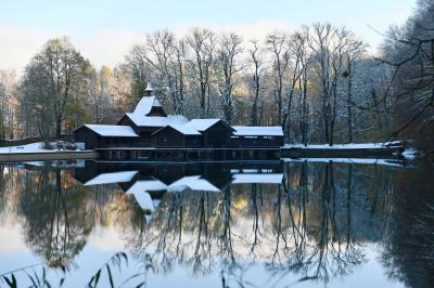 Frauenbad - Winter 14.Nov. 2017_0550