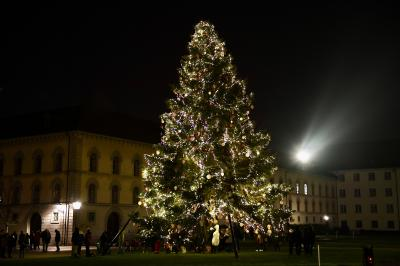 Christbaum Vernissage 1.12. 2019_4028